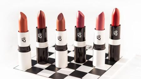 labiales lowcost otoño lipstick queen