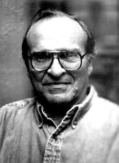 Fallece Sidney Lumet a los 86 años