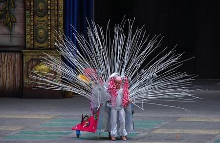 Especial Ahorro: ¡Ya está aquí Don Carnaval!