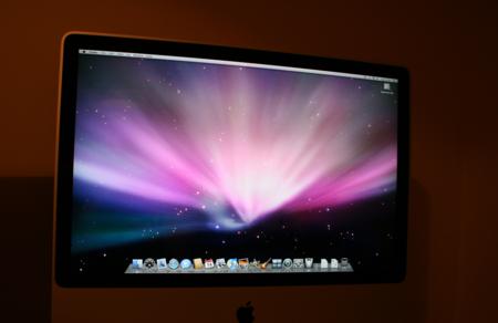 Actualizar o no actualizar nuestros dispositivos de Apple, esta es la cuestión