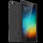 Xiaomi Mi4c 16GB por 125,30 euros y envío gratis desde España