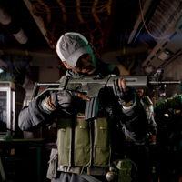 Call of Duty: Black Ops Cold War presenta el tráiler gameplay de su nueva temporada junto con todo el contenido futuro