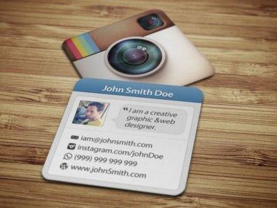 Qué opinan los fotógrafos profesionales de las fotos que publican los instagramers más seguidos