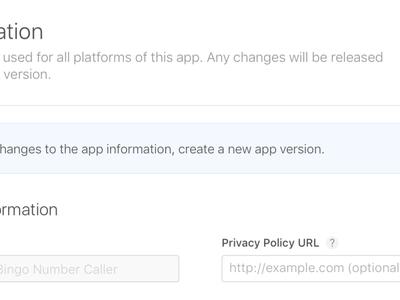 La App Store se endurece: adiós a las actualizaciones externas y a editar las descripciones sin una nueva versión de la aplicación