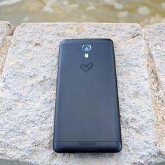 Foto 24 de 33 de la galería diseno-del-energy-phone-max-3 en Xataka Android
