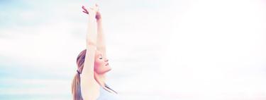 Yoga para embarazadas: beneficios, contraindicaciones y precauciones
