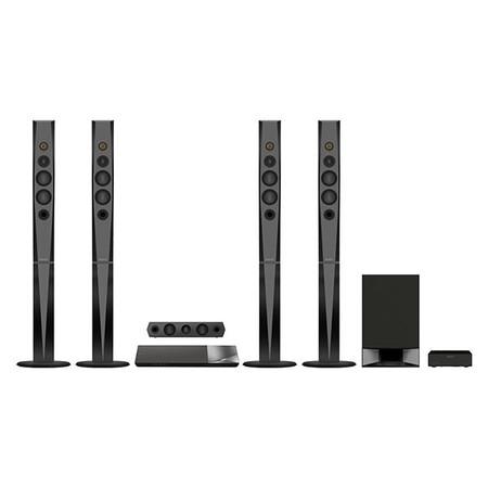 Sony Bdv N9200w 2
