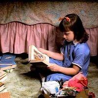 13 libros feministas que regalar a los niños que hay en mi vida