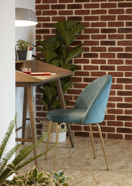 kave-home-terciopelo-sillas