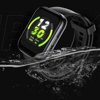 Los nuevos relojes de Realme llegan a España a un precio espectacular: Realme Watch 2 y Realme Watch Pro 2