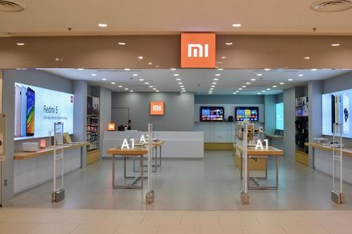 Black Friday Xiaomi 2019: las mejores ofertas en smartphones, robots aspiradores y relojes inteligentes