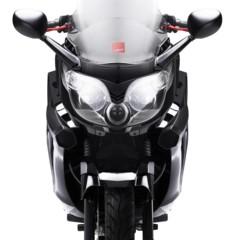Foto 2 de 9 de la galería lemev-stream-caracteristicas-del-scooter-electrico-espanol en Motorpasion Moto