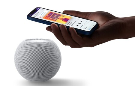 Homepod Mini 2