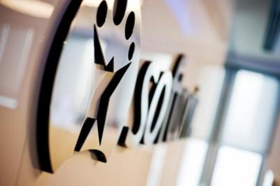 Hay acuerdo: Softonic despedirá a menos empleados y les indemnizará mejor