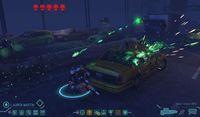Nuestra última esperanza recae en este tráiler de lanzamiento del 'XCOM: Enemy Unknown'. Literalmente