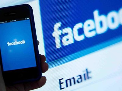 Ocurre nuevamente: hombre hace livestream en Facebook donde asesina a su hija menor y luego se suicida