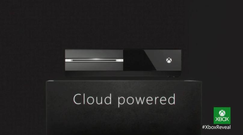 Foto de Xbox One1 (6/7)