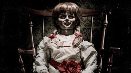 19 películas y series con las que alimentar nuestro miedo a los muñecos vivientes