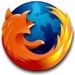 Más problemas para Firefox, otro bug