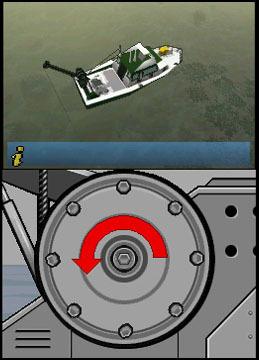analisis-chinatown-wars-12347.jpg
