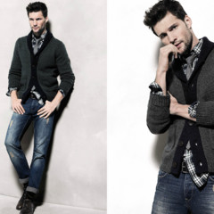 Foto 2 de 20 de la galería he-by-mango-lookbook-noviembre-2012 en Trendencias Hombre