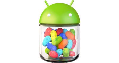 Los Sony Xperia T, Xperia TX, Xperia V y Xperia SP empiezan a recibir Android 4.3 (Jelly Bean)