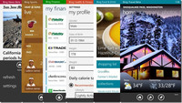 Bing actualiza sus aplicaciones para Windows Phone y añade sincronización con Windows 8.1