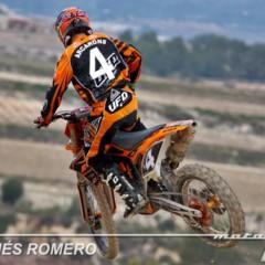 Foto 10 de 38 de la galería alvaro-lozano-empieza-venciendo-en-el-campeonato-de-espana-de-mx-elite-2012 en Motorpasion Moto