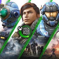 Aumentan los suscriptores a Xbox Game Pass, pero las cifras no alcanzan los objetivos de Microsoft
