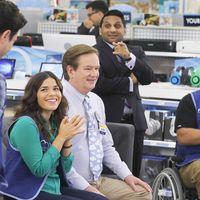 'Superstore' tendrá tercera temporada en NBC