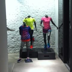 Foto 17 de 17 de la galería nike-store-serrano en Trendencias Lifestyle