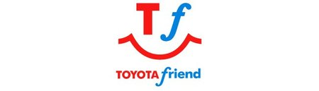 Toyota Friend, la red social para coches
