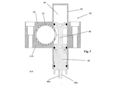 Patente Autoliv