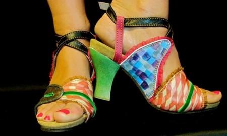 Pisaverde-zapatos