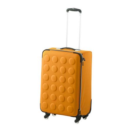 Ikea maleta