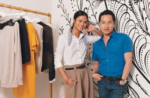 Foto de DIY: Las prendas de los diseñadores (2/5)