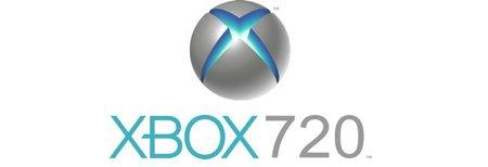 La nueva Xbox se presentaría en el próximo E3 de la mano de Crytek y 'TimeSplitters 4'