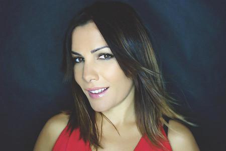El tratamiento para el cabello con ácido hialurónico y keratina de la estilista Lorena Morlote