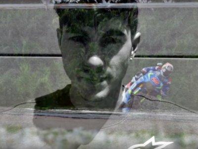 Maverick Viñales, así es su vida y su visión de MotoGP