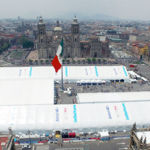 Planean Aldea digital permanente en Iztapalapa y dos más en la CDMX