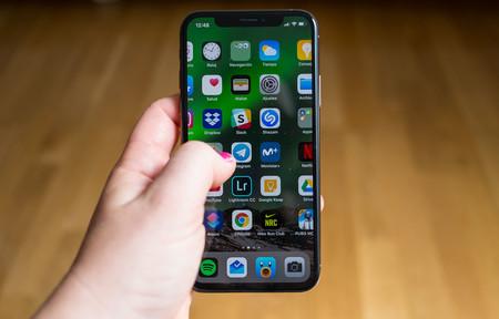 Apple avisa a los desarrolladores: deben dejar claro al usuario que está siendo grabado o serán expulsados de la App Store