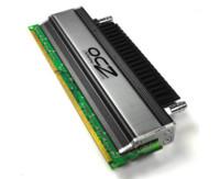 Memorias DDR3 de hasta 2.000 MHz