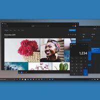 Microsoft prepara un rediseño en la interfaz de Windows 10: la actualización llegará durante 2021, según Windows Central