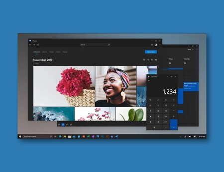 Microsoft prepara un rediseño en la interfaz de Windows 10: la actualización llegará durante 2021, según Windows Central