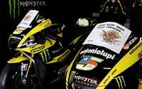 Colin Edwards volverá a la carga en Silverstone