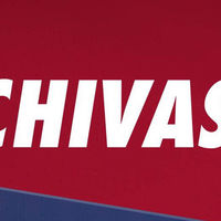 Chivas TV, Facebook Live, YouTube TV y el suculento platillo llamado deporte