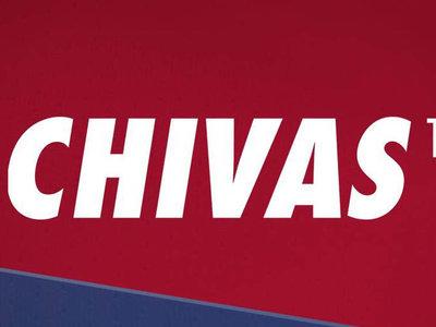 Chivas TV, Facebook Live, YouTube TV y el suculento platillo llamado deporte