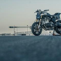 Foto 14 de 25 de la galería bottpower-xr1r-pikes-peak-2017 en Motorpasion Moto