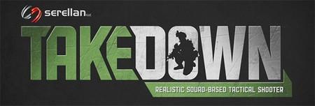 La campaña para financiar 'Takedown' en Kickstarter llega sorprendentemente a buen puerto