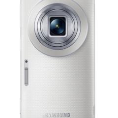 Foto 28 de 38 de la galería galaxy-k-zoom en Xataka Android